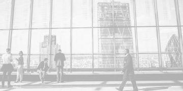 Partners & Data Providers